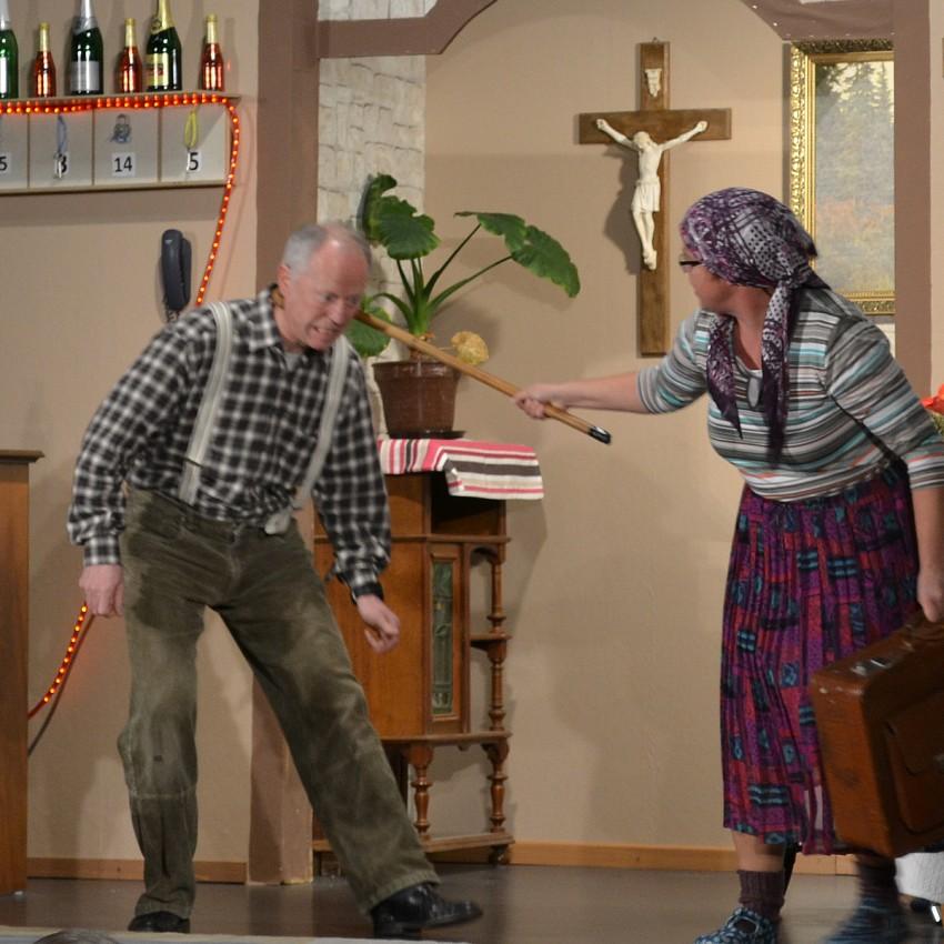 Theater2013_01