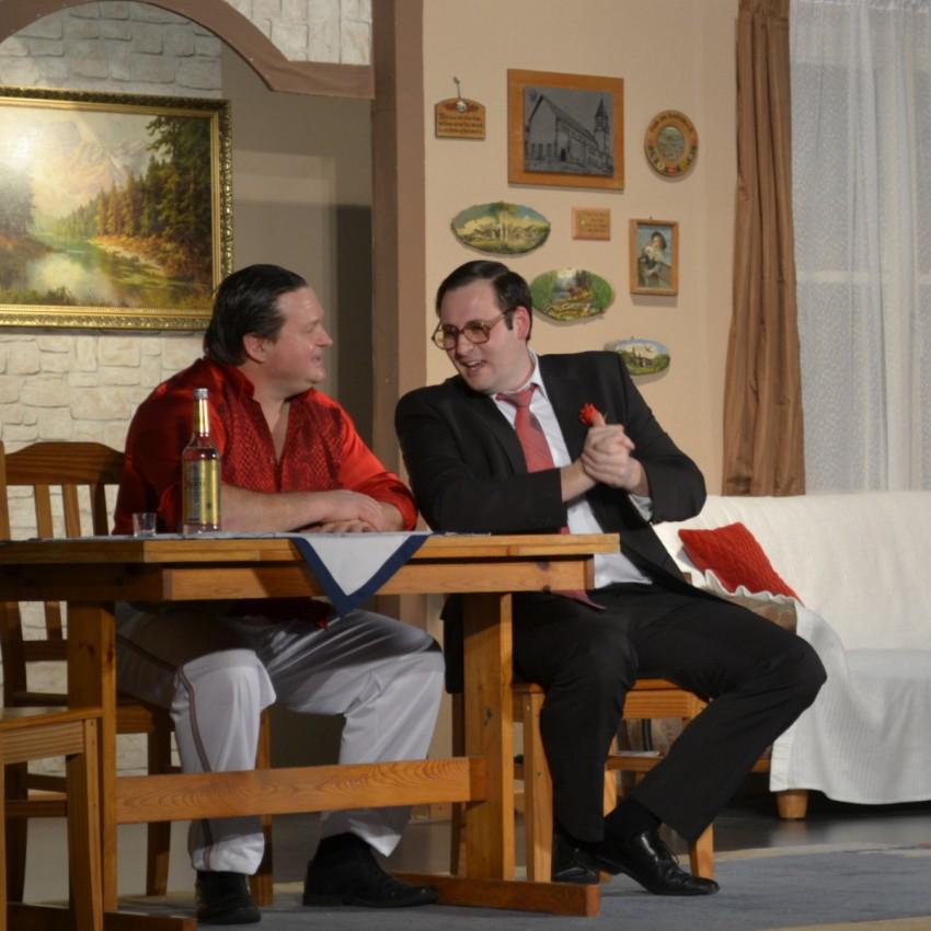 Theater2013_03