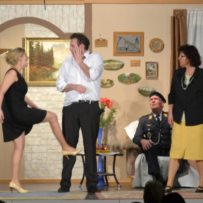 Theater2013_04