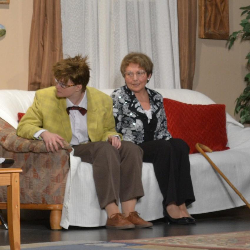 Theater2013_06